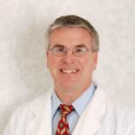 Dr. Ralph Joseph Duman, MD