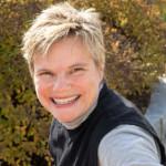 Dr. Kathleen Elizabeth Gardner, MD