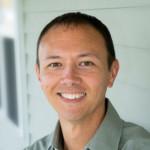 Dr. Phaelon Henry Silva, MD
