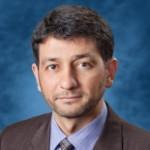 Ashraf Abdelhafez