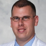 Dr. Chad Michael Trambaugh, MD