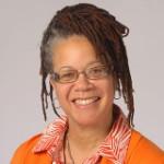 Dr. Sharon Savannah Walker Watkins, MD