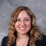 Dr. Catherine Andrea Moya Krumenacker, MD