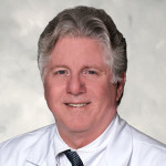 Dr. Randall J Reed, MD