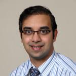 Dr. Aditya Reddy Boddu, MD
