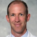 Dr. Patrick F Mcquillan, MD