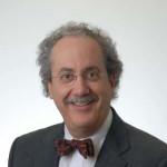Jeffrey Leiser