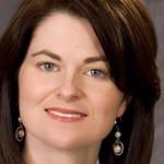 Tammy Kaye Young
