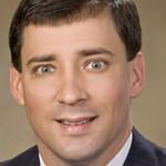 Dr. Justin Tyler Baker, MD