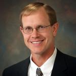 Dr. Steven Kurt Hopf, MD