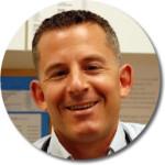 Dr. Howard Brad Henken, DO