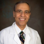 Dr. Aremmia D Tanious, MD