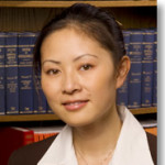 Dr. Yian Jin Jones, MD