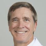 Dr. Joseph Louis Demer, MD