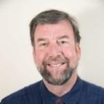 Dr. James William Martin, MD