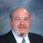 Dr. David Brian Kaner, DO