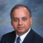 Dr. Munawar Haider, MD
