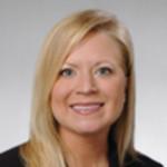 Dr. Christina Marie Nicholas, MD