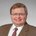 Dr. William A Waswick, MD