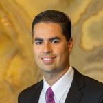 Dr. Robert James Aragon, MD