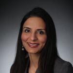 Dr. Rimi Grewal, MD