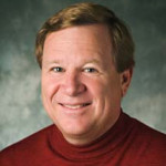 Dr. Steven Douglas Nash, MD