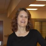 Dr. Shelley Lynne Janssen, MD