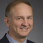 Dr. Peter Michael Pavlina, MD