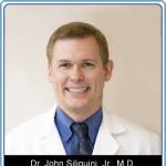 Dr. John Joseph Siliquini, MD