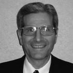Michael Anthony Cardi