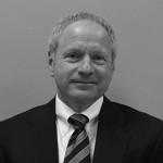Dr. Danny Benjamin Fischer, MD