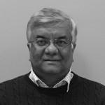 Dr. Sharad Goel, MD