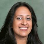 Dr. Rashmi Bisla, MD