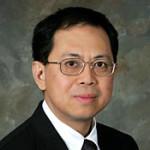 Dr. Jing-Sheng Zheng, MD