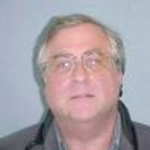 Dr. Jonathan Russell Diamond, MD