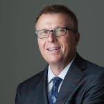 Dr. Gregory Michael Hrasky, MD