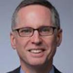 Dr. William Larkin Carroll, MD