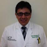 Dr. Juan G Verastegui, MD