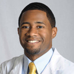 Dr. Michael Simpson Diamond, MD