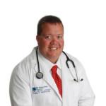 Dr. Kevin B Longie, MD