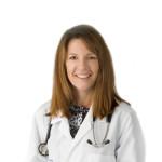 Dr. Shelly A Seifert, MD