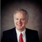 Dr. Richard Alan Kirkpatrick, MD