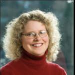 Dr. Laura Lynn Cooley, MD