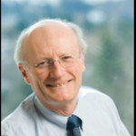 Dr. Steven R Kaufman, DO