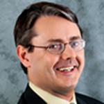 Dr. Andrew Joseph Hanly, MD