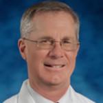 Dr. William L Remington, MD