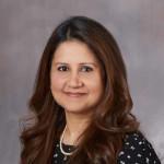 Dr. Kavita Rajiv Kewalramani, MD
