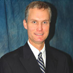Dr. Christopher L Farley, MD