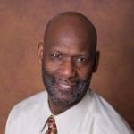 Dr. Etson Cameron, MD