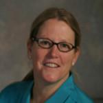 Dr. Laurie Corrine Drill-Mellum, MD